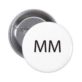 Market Maker -or- Merry Meet ai Pin