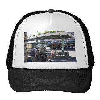 Market Place Hats