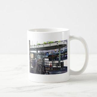 Market Place Mugs