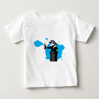 Markio Baby T-Shirt