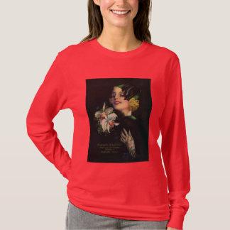 Markleville Indiana Greenhouse T Shirt