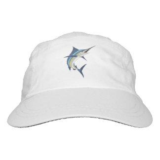 Marlin Fisher Hat