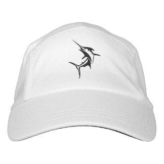 Marlin Hat. Hat