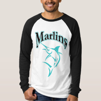 Marlins t-shirt 2