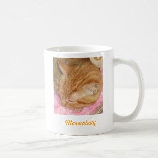 Marmalady Mug