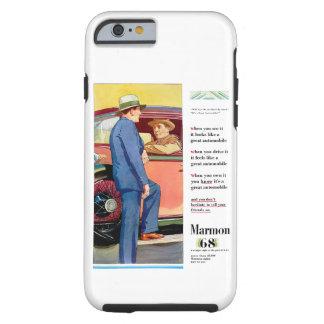 Marmon 68 tough iPhone 6 case