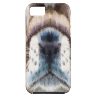 Marmot Day - Appreciation Day iPhone 5 Cover