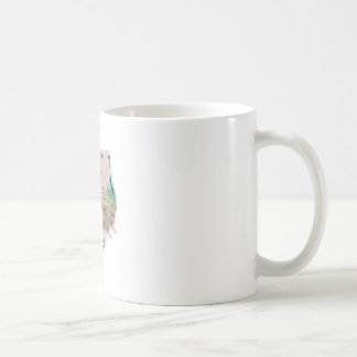 Marmot Ridge Habitat Coffee Mug