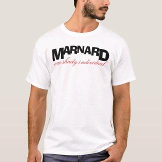 marnard T-Shirt