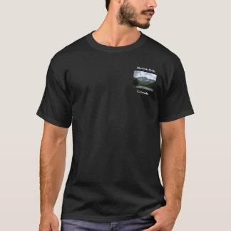 Maroon Bells - Colorado T-Shirt