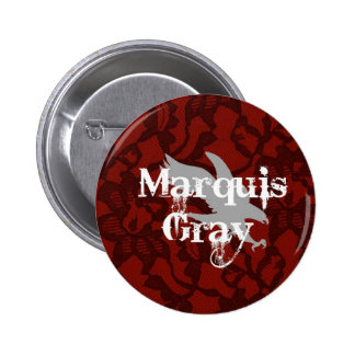 Marquis Gray Button