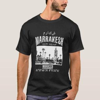 Marrakesh T-Shirt