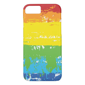 Marriage Equality iPhone 8/7 Case