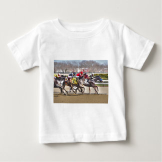 Marriage Fever & Old Upstart Baby T-Shirt