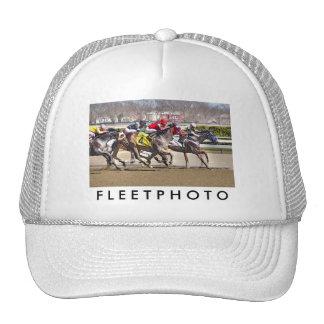 Marriage Fever & Old Upstart Trucker Hat
