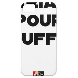 MARRIAGE FOR TUFTS - Word games Case For The iPhone 5