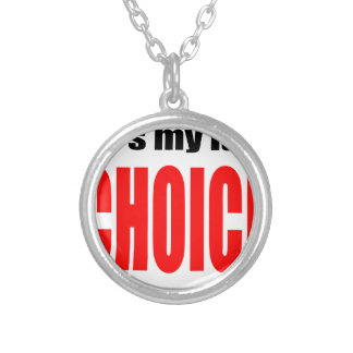 marriage marry joke couple hesmylastchoice  wife h silver plated necklace
