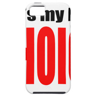 marriage marry joke couple shesmybestchoice wife h iPhone 5 cover