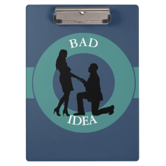 Marriage,run away from this clipboard