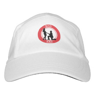 Marriage,run away from this! hat