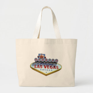 MARRIED In Fabulous Las Vegas Bag