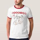 Married in Vegas T-Shirt