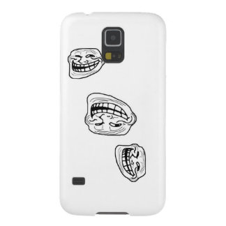 Marry-Maté iPod Touch Barely There Case