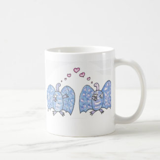 Marry Me? turtlebat mug