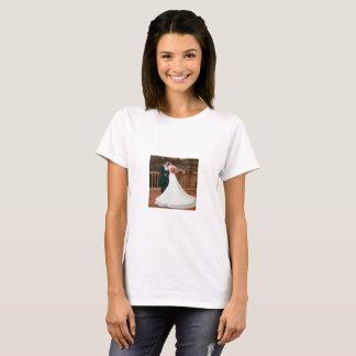 marry T-Shirt