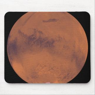 Mars 4 mouse pad