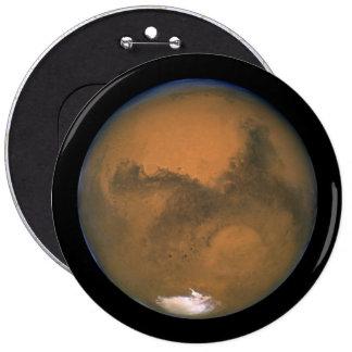 MARS 6 INCH ROUND BUTTON