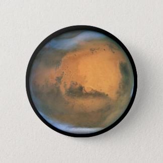 Mars Button