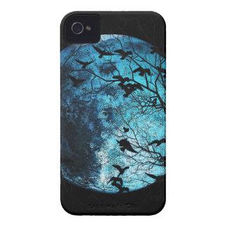 Mars Case-Mate iPhone 4 Cases