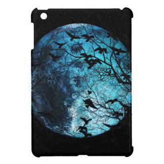 Mars Cover For The iPad Mini