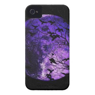 Mars iPhone 4 Case-Mate Cases
