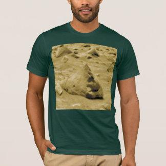 Mars Rat T-Shirt
