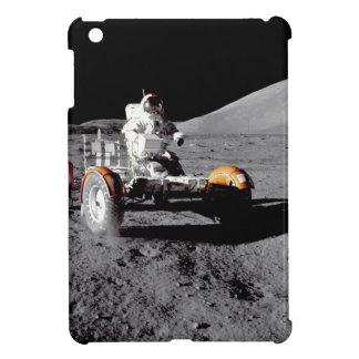 Mars Rover Case For The iPad Mini