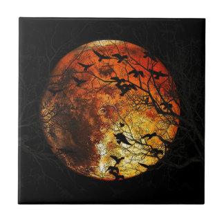 Mars Tile