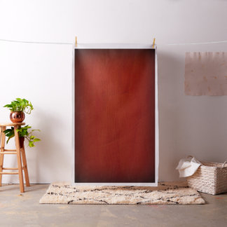 Marsala Crimson Portable Photography Backdrop