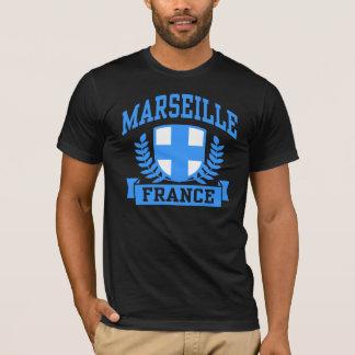 Marseille T-Shirt