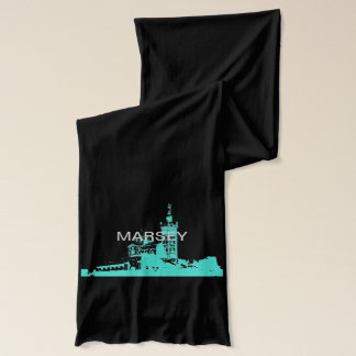 MARSEY STYLE SCARVES
