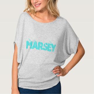 MARSEY T-Shirt