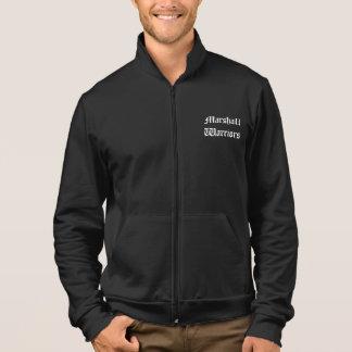 Marshall IC Jacket