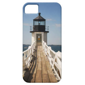 Marshall Point Lighthouse iPhone 5 Covers