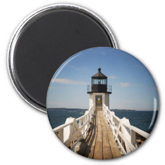 Marshall Point Lighthouse Magnet