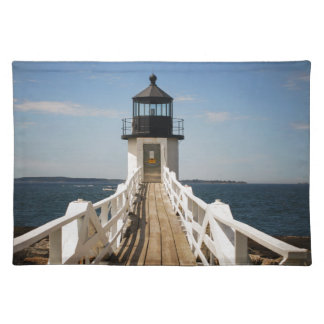Marshall Point Lighthouse Placemat
