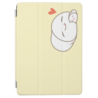 Marshmallow Love iPad Air Cover