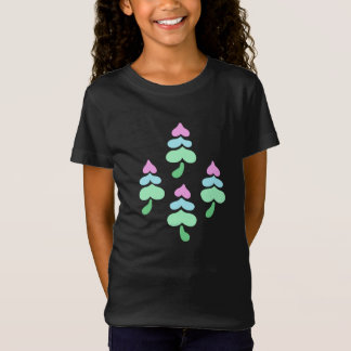 Marshmallow Trees T-Shirt