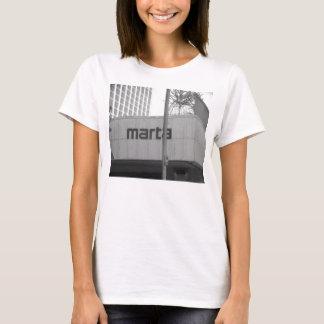 MARTA Atlanta Shirt