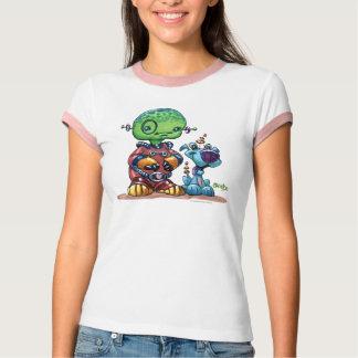 Marteenie Shirt